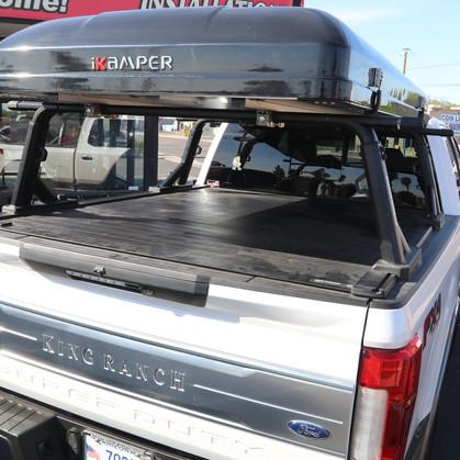 yakima overhaul hd retraxpro xr ford sup