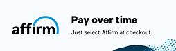 AFFIRM_FINANCING.webp