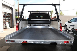 truck bed slides by cargoglide.jpg