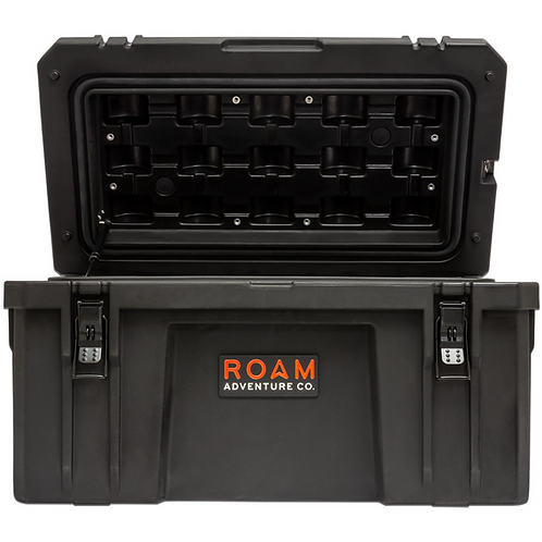 82L Rugged Case | Roam Adventure Co.