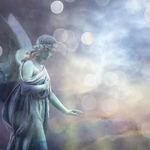 Comment entendre son ange gardien ? 8 techniques efficaces