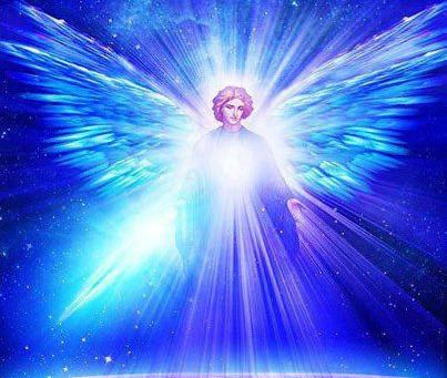 Message de l'Archange Michaël 20/01/20
