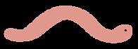 pienkwurm.png