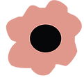 blom.png