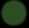 groensirkel.png