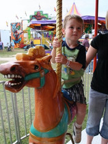 Colin at the fair.jpg