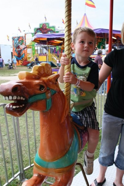 Colin at the fair.jpg