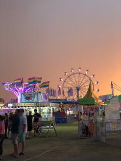 Fair 2018 midway.jpg