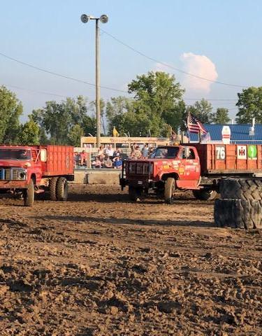 Fair truck race-4.jpg
