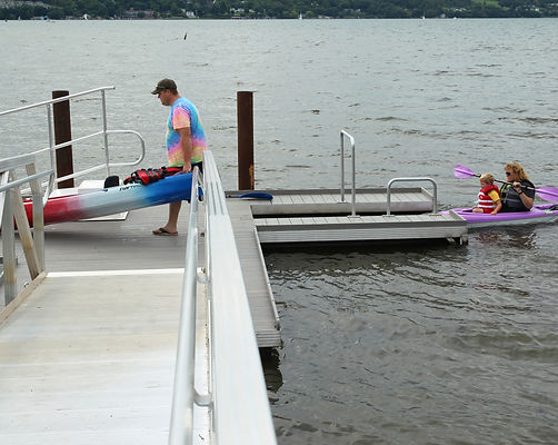 Watkins Glen Kayak Launch 1s.jpg