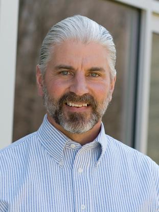Gary L. Thompson, PLS