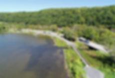 Watkins Glen Kayak Launch 1i.jpg