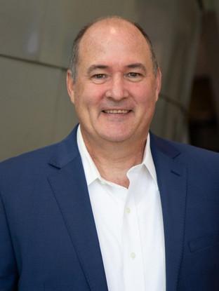 Christopher J. Bond, PE