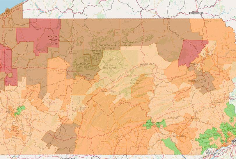 PA Broadband Map.jpg