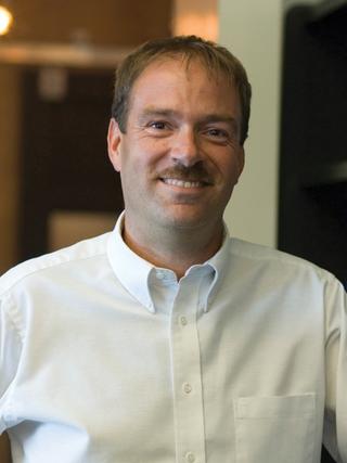 Barry J. Dumbauld, PE