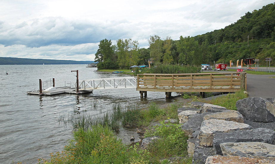 Watkins Glen Kayak Launch 1r.jpg