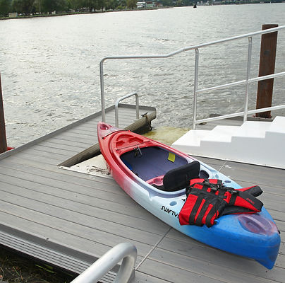 Watkins Glen Kayak Launch 1t.jpg