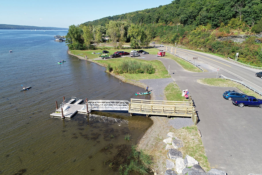 Watkins Glen Kayak Launch 1b.jpg