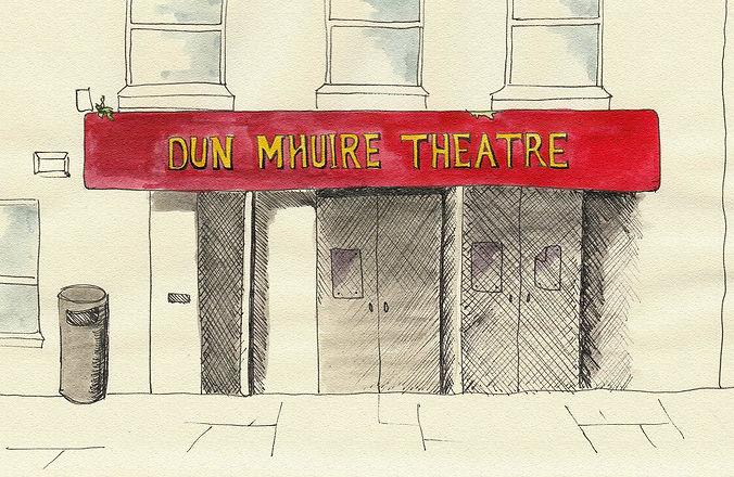 DunMhuire.jpg