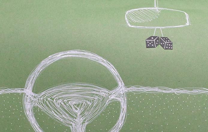steeringwheel_edited.jpg