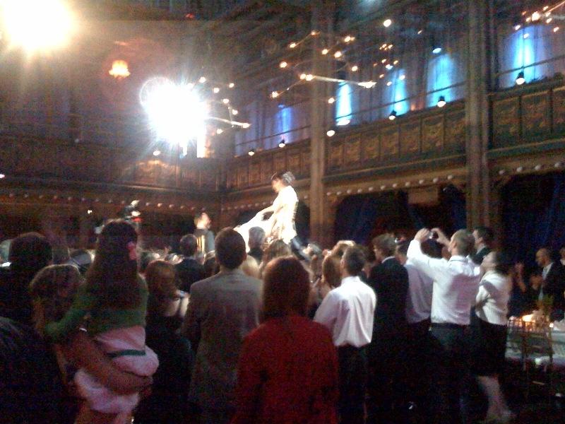 Dancing the Hora.JPG