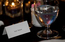MacArthur Award Kofi Event 186.jpg