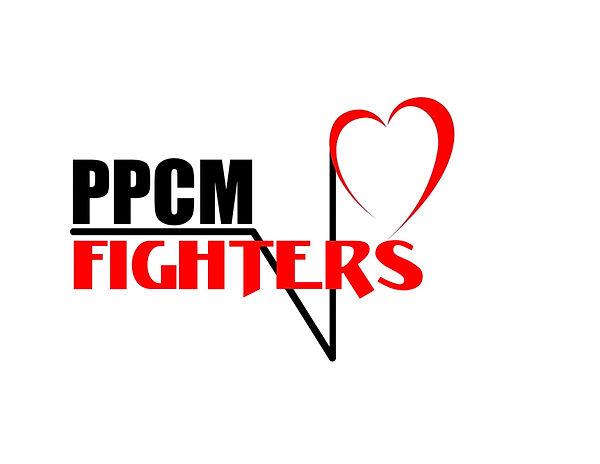 new ppcm logo2.jpg
