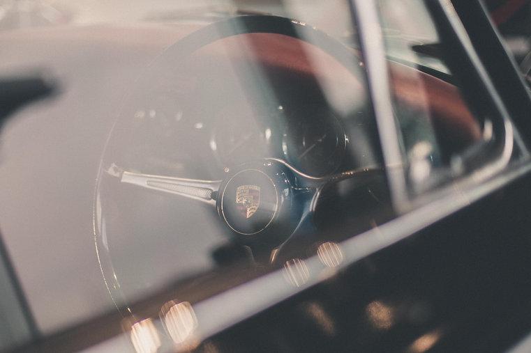 Porsche 70th Birthday-6.jpg