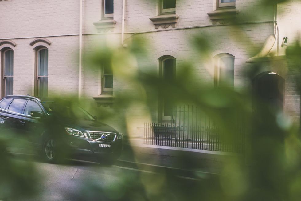Volvo XC60-34.jpg