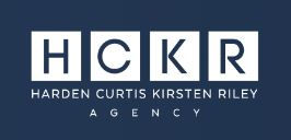 HCKR+Agency+Email+Signature+WHITE+ON+BLU