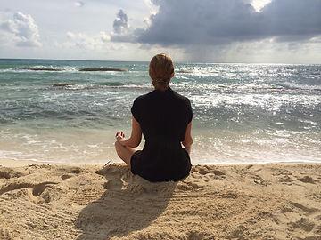 Kansas City Energy Healing, Meditation & Guidance