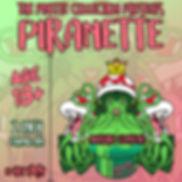 Piranette Etsy Ad CENSORED.jpg