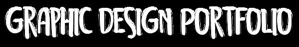 Graphic Design Portfolio.png