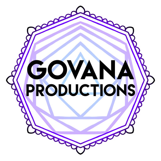 GoVanna Productions by Hey Salay