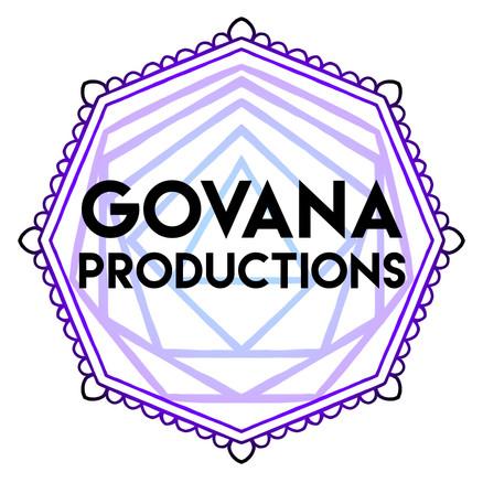 GoVanna Productions by Hey Salay