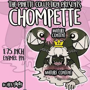 Chompette Etsy Ad PIN.jpg