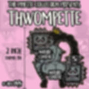 Thwompette Etsy PIN Ad CENSORED.jpg