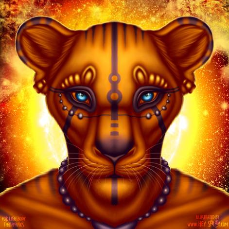 LionessFINAL.jpg