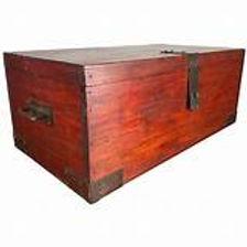 goodie box.jpg