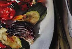 marshall cancilla painting.webp