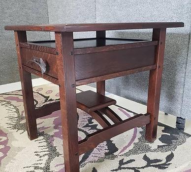 goodie table 2.jpg