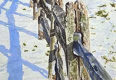 michael cancilla painting.webp