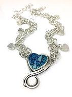 Pallotta for web jewelry.jpeg