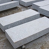 granite bricks.jpg