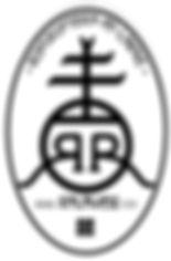 rALA decal06152019 (3).jpg