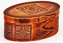 John Monk -- image -- Oval Box.jpg