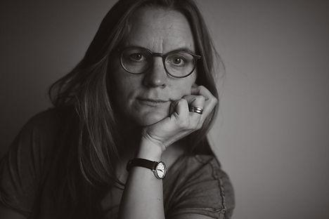 Lisa Hellrup