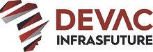 DEVAC INFRASFUTURE Logo.jpg