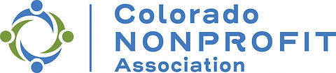 Colorado Nonprofit Association Logo.jpg