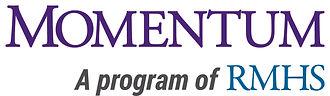 RMHS Logo.jpg
